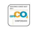 cero CO2